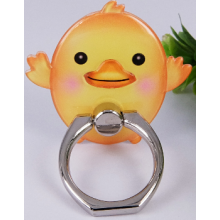 VENICEN DW Series Adorable Small Animal Cell Phone Ring Holder Stand