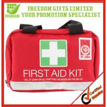 Travelling Best Mate Kit de primeiros socorros promocionais Kit