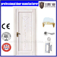 Прочный дизайн фото квартира ПВХ шпон двери