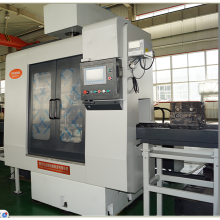 Machine de honage verticale de 2MKA2210 × 32Z CNC