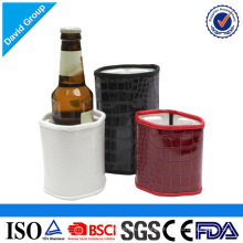 Customized 3D Wine Bottle Cooler