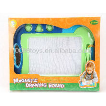 2013 novelty funny learning drawing board