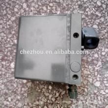 liefern Sie dieses Teil WG9719820001cab Kipppumpe für Howo LKW