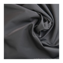 Cheap price  PA Clear Coating woven Down Proof Fabric