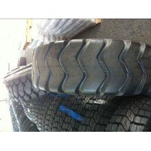 Radial Tir, TBR Tire, LTR Tire, PCR Tire, OTR Tire