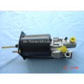 Man Clutch Servos 9700511700
