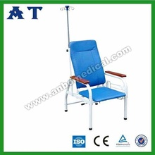 Простой больнице инфузионные стул
