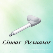 Waterproof Linear Actuator for Electric Bed