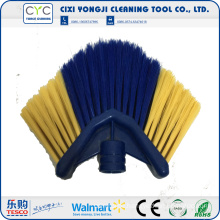 super soft strong multifuction Eco-friendly plastic tools ceiling duster