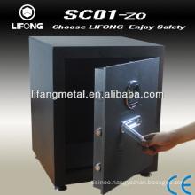 2014 New Design Heavy duty safe box
