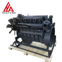 Deutz BF6M1013ECP Engine