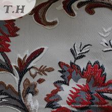 2015 Hotel Fabric Jacquard Fabric