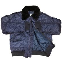 Куртка высокого качества Army Cwu 45p