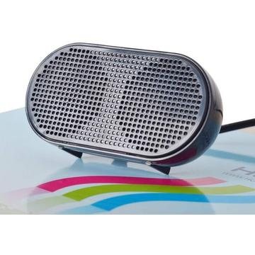 Mini altavoces portátiles para PC con Windows