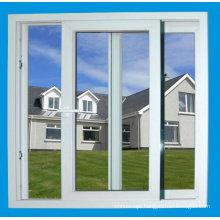 uPVC Sliding Window best price