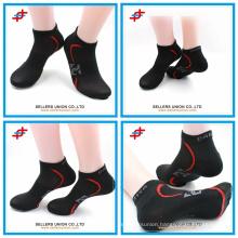 2015 summer mens cotton cozy sporty sock