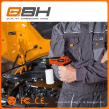 inspection caméra endoscope voiture évaporateur et climatiseur kit de nettoyage
