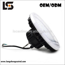 Best Selling factory directly 150w ufo highbay light led smd housing