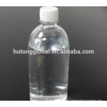 Top-Reinheit Vinylacetat-Monomer mit hoher Qualität