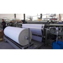 PP spun-bond nonwovens machinery