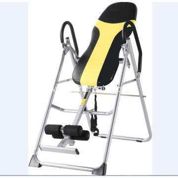 new fitness  inversion table In 2019