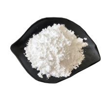 Nahrungsergänzungsmittel Kreatin-Monohydrat-Pulver