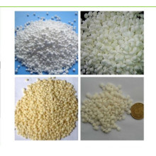 Ammonium Chloride Fertilizer Grade and Industrial Grade Ammonium Chloride