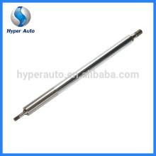 Amortiguador de alto rendimiento dia 10-30mm Chrome Cylinder Rod