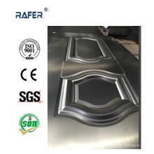 Piel de la puerta de acero 3D Deep Design 24mm (RA-C023)