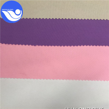 Mini polyester mat