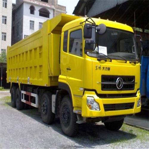 dump trucks05042
