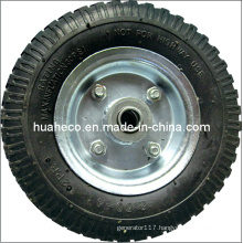 Spare Parts Wheel for Generator