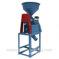 DONGYA 4007 Best selling rice milling machine