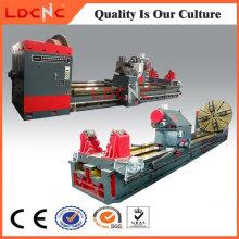 C61160 Professional High Speed Horizontal Heavy Lathe Machine for Sale