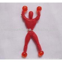 Funny Climbing Spider Man Juguete