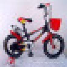 China Alibaba of Carbon Bike Frame 2016 Brand New Fashion Bike
