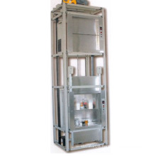 Service Lift for Resturant Use