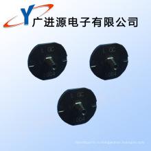 Msr Nozzle 104687870006 для запасных частей для машин SMT