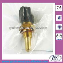 Auto Teile Temperatursensor für Mazda (BJ PM M3 / 1.6) B593-18-840
