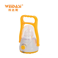 wholesale holder camping light rechargeable led lantern with best quality