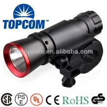 Lanterna de bicicleta LED de alta qualidade