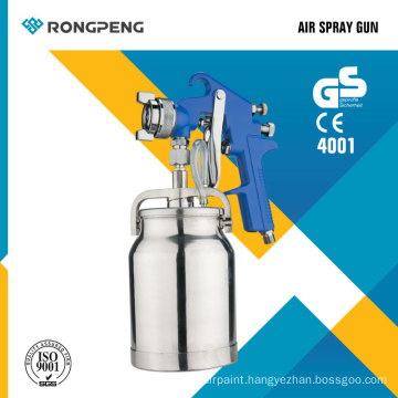 Rongpeng 4001 High Pressure Spray Gun