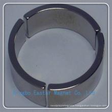 High Grade Motor Use Neodymium Magnet