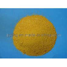 Polyaluminium хлорид PAC