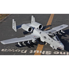 12CH Electric Giant Wingspan 1500mm Model Airplane