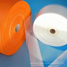 Fiberglass Wire Mesh Tape/ Fiberglass Self-Adhesive Tape