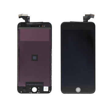 iPhone 6 Plus Retina LCD Touchscreen Digitizer