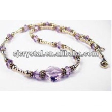 NEW Design Crystal necklace