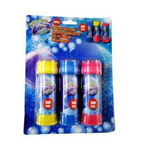 acrylic water bubble panel toys