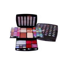 2015 Professional angepasst Kosmetik Make-up-Set